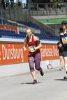 6625 rhein-ruhr-marathon-2017-4005 1000x1500