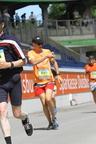 6627 rhein-ruhr-marathon-2017-4007 1000x1500