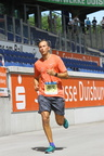 6628 rhein-ruhr-marathon-2017-4008 1000x1500