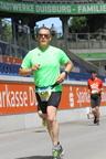 6629 rhein-ruhr-marathon-2017-4011 1000x1500