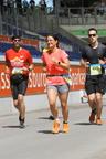 6630 rhein-ruhr-marathon-2017-4012 1000x1500