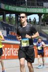 6631 rhein-ruhr-marathon-2017-4013 1000x1500