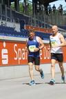 6632 rhein-ruhr-marathon-2017-4014 1000x1500