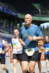 6633 rhein-ruhr-marathon-2017-4015 1000x1500