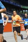 6634 rhein-ruhr-marathon-2017-4016 1000x1500