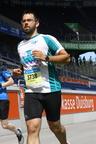 6635 rhein-ruhr-marathon-2017-4018 1000x1500