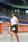 6636 rhein-ruhr-marathon-2017-4020 1000x1500