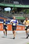 6637 rhein-ruhr-marathon-2017-4021 1000x1500