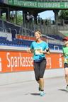 6638 rhein-ruhr-marathon-2017-4023 1000x1500