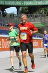 6639 rhein-ruhr-marathon-2017-4024 1000x1500