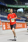6640 rhein-ruhr-marathon-2017-4026 1000x1500