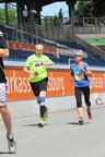 6642 rhein-ruhr-marathon-2017-4028 1000x1500