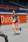 6643 rhein-ruhr-marathon-2017-4030 1000x1500
