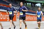 6644 rhein-ruhr-marathon-2017-4031 1500x1000