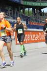 6646 rhein-ruhr-marathon-2017-4034 1000x1500