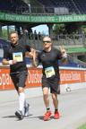 6647 rhein-ruhr-marathon-2017-4035 1000x1500