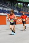 6648 rhein-ruhr-marathon-2017-4036 1000x1500