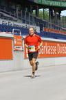 6649 rhein-ruhr-marathon-2017-4037 1000x1500