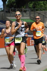 6650 rhein-ruhr-marathon-2017-4038 1000x1500