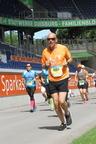 6651 rhein-ruhr-marathon-2017-4039 1000x1500