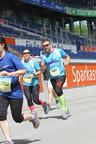 6652 rhein-ruhr-marathon-2017-4041 1000x1500