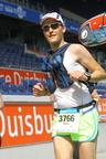 6654 rhein-ruhr-marathon-2017-4043 1000x1500