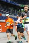 6655 rhein-ruhr-marathon-2017-4044 1000x1500