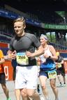 6656 rhein-ruhr-marathon-2017-4045 1000x1500