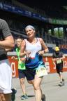 6657 rhein-ruhr-marathon-2017-4046 1000x1500