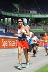 6658 rhein-ruhr-marathon-2017-4047 1000x1500