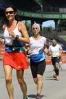 6659 rhein-ruhr-marathon-2017-4048 1000x1500
