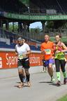 6660 rhein-ruhr-marathon-2017-4049 1000x1500