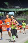 6661 rhein-ruhr-marathon-2017-4050 1000x1500