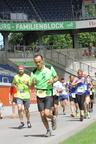 6662 rhein-ruhr-marathon-2017-4051 1000x1500