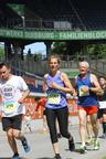 6663 rhein-ruhr-marathon-2017-4052 1000x1500