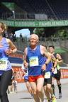 6664 rhein-ruhr-marathon-2017-4053 1000x1500