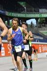 6665 rhein-ruhr-marathon-2017-4054 1000x1500