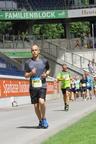 6666 rhein-ruhr-marathon-2017-4055 1000x1500