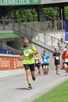 6667 rhein-ruhr-marathon-2017-4056 1000x1500