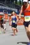 6668 rhein-ruhr-marathon-2017-4057 1000x1500