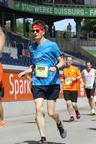 6669 rhein-ruhr-marathon-2017-4058 1000x1500