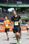 6670 rhein-ruhr-marathon-2017-4059 1000x1500