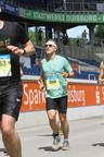 6671 rhein-ruhr-marathon-2017-4060 1000x1500