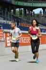 6672 rhein-ruhr-marathon-2017-4062 1000x1500