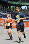 6673 rhein-ruhr-marathon-2017-4063 1000x1500