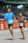 6674 rhein-ruhr-marathon-2017-4065 1000x1500