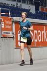 6675 rhein-ruhr-marathon-2017-4067 1000x1500
