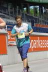 6676 rhein-ruhr-marathon-2017-4069 1000x1500