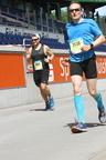 6678 rhein-ruhr-marathon-2017-4074 1000x1500