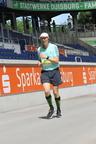 6679 rhein-ruhr-marathon-2017-4075 1000x1500